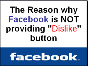 Facebook Dislike or Sorry Button Facebook Dislike or Sorry button