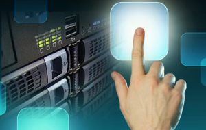 Website Hosting Adelaide SA Web Hosting